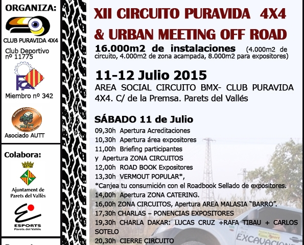 xii-circuito-puravida-4x4-urban-meeting-off-road